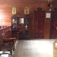 Φωτογραφίες: Wake up at Muang Kao Boutique Hotel, Sukhothai