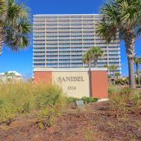 Hotelbilder: Sanibel 802 Condo, Gulf Shores