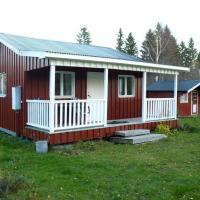 Photos de l'hôtel: Stuga/Villa, Hammarstrand