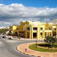Hotelbilder: Residence Aladin, Yasmine