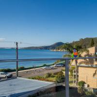 Zdjęcia hotelu: Bella Vista Unit 11 - Shoal Bay, Shoal Bay