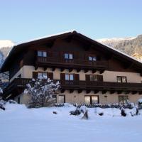 Gästehaus Schwab