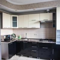 Фотографии отеля: Apartment on Moskovskaya 101-46, Пятигорск