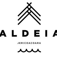 Fotos do Hotel: Aldeia Jericoacoara, Jericoacoara