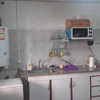 Hotellbilder: Hospedaje Rocío, Neuquén