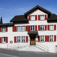 Hotel Pictures: Hotel Krone, Attinghausen