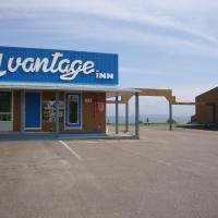 Hotel Pictures: Motel L'Avantage, Roberval