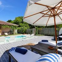 Fotos del hotel: Trancoso Beach House, Trancoso