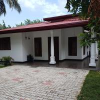 Photos de l'hôtel: The One sri lanka 2, Weligama