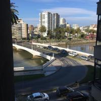 Fotos do Hotel: Entremares I, Viña del Mar