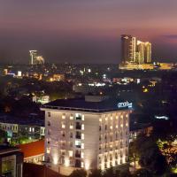 Zdjęcia hotelu: Amaris Hotel Bintoro Surabaya, Surabaya