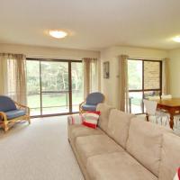 Hotellikuvia: Bay Parklands, Unit 66/2 Gowrie Avenue, Nelson Bay
