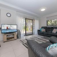 Fotos do Hotel: Carindale, Unit 16/19-23 Dowling Street, Nelson Bay
