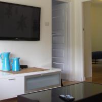 Zdjęcia hotelu: Edgewater, 3/145 Shoal Bay Road, Nelson Bay