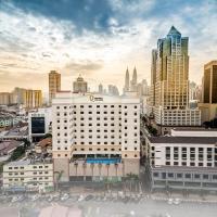 酒店图片: Q吉隆坡酒店, 吉隆坡