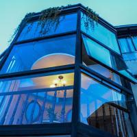 Hotellbilder: Lai Yin Xiao Zhu Homestay, Chengdu