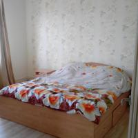 Hotellbilder: Guest House on Tomashovskaya 370, Brest