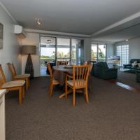 Fotos do Hotel: Nelson Towers, Unit 6/71 Victoria Parade, Nelson Bay