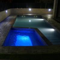 Hotelbilder: Montseny 122, Empuriabrava