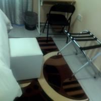 Foto Hotel: Fahms Self Catering, Letlhakane
