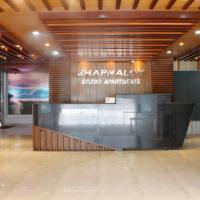 Foto Hotel: Shapnaloy Studio Apartment, Cox's Bazar
