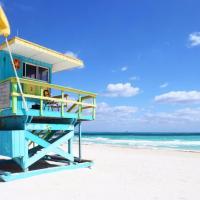 Miami Beach Exclusive