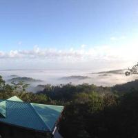 Φωτογραφίες: Falcon Hill Lodge, Blancaneau