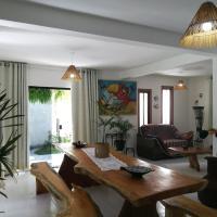 Hotellbilder: casa verde da Ju, Arraial d'Ajuda