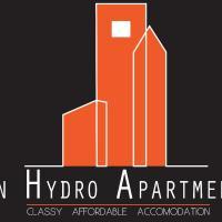 San-Hydro Apartments