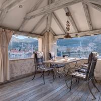 Zdjęcia hotelu: Kotor old town Palace Bucha, Kotor