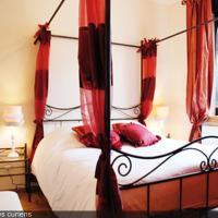 Hotel Pictures: Les Epices Curiens, Écouviez