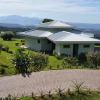 Hotellbilder: GRECIA, COSTA RICA MOUNTAIN ESTATE GUEST HOME 2/2 ALL FURNISHED, San Isidro