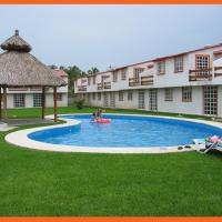 Photos de l'hôtel: La Casa de Acapulco, Acapulco