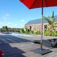 Hotellbilder: La Case des Caraïbes, Le Gosier