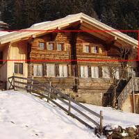 Hotel Pictures: Bauernhaus Gschwend, Gsteig