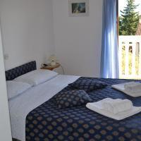 Photos de l'hôtel: Villa Brig, Premantura