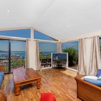 Foto Hotel: Modern Family Escape - 56 Scenic Highway, Terrigal, Terrigal