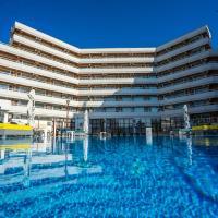 Photos de l'hôtel: Hotel Ambasador, Mamaia