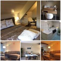 Hotelbilder: B&B Bora Bora, Brecht