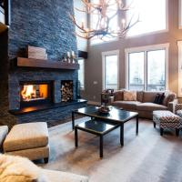 Φωτογραφίες: Designer's Property in Deer Valley, Park City