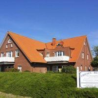 Hotelbilleder: Ferienwohnung Ulrich von Werdum, Werdum