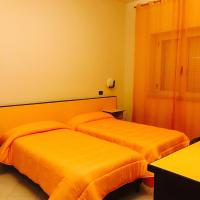 Hotellbilder: B&B Il Dormiglione, Rossano Stazione
