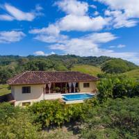 Hotelfoto's: Ocean View Villa, Nosara