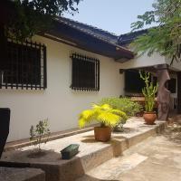 Фотографии отеля: Prospectors Inn, Takoradi