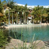 Hotel Pictures: Diamond Sands Resort, Gold Coast