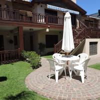 Hotellbilder: La Soñada, San Bernardo