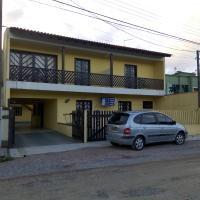 Hotel Pictures: Residencial Londrinense, Itapoa