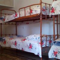 Фотографии отеля: Hostel Sevan, Варденис