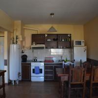 Hotelbilder: Departamento centrico, Mendoza