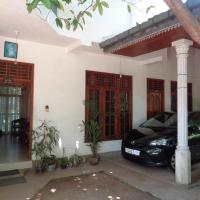Hotellbilder: Herin Green House, Galle